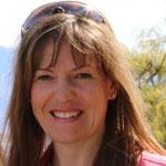 Ann Hackett