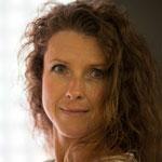 Anne-Renée Hudon