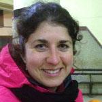 Diane Pouliot