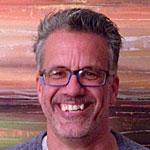 Yves Durocher