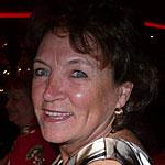 Diane Mainguy