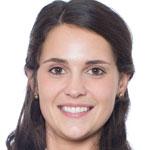 Jessica Maltais