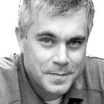 Jean-François Jobin